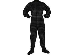 Men s Sleepwear   Robes - Newegg.com d5d4f8442