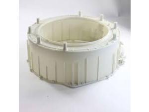 LG 3550ER0004H Outer Front Tub