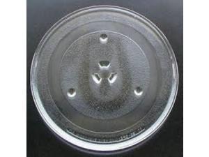 Samsung DE63-00536A Glass Cooking Tray