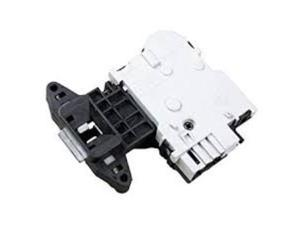 LG 6601ER1004C Washing Machine  Door Switch and Lock Assembly