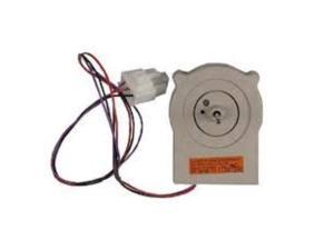 LG EAU61524007 Refrigerator Evaporator Motor