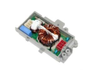 LG 6201EC1006T Noise Filter