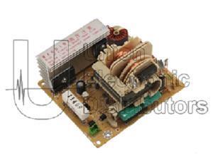 OEM Panasonic F606Y8X00AP microwave inverter
