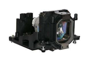 Lamp module for ACER P7500 Projector. Type = P-VIP, Power = 330 Watts, Lamp Life (Hours) = 2000 STD/3000 ECO. Now with 2 years FOC warranty.