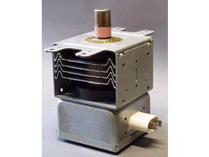 This is an exact replacement magnetron for multiple models.  Click here to see our list of subs this will work for. Part # 10QBP0231