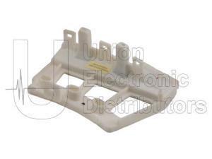 LG 6501KW2002A Rotor Position Sensor Switch
