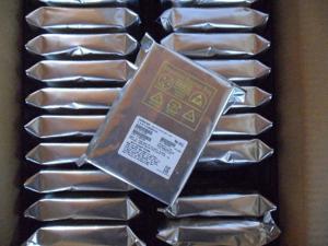 HITACHI DESKSTAR 7K1000 500GB 7200RPM 16MB CACHE 3.5 INCH SATA HARD DRIVE HDT721050SLA360