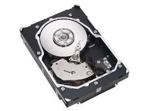 Seagate-IMSourcing Constellation ES ST1000NM0001 1 TB 3.5 Internal Hard Drive ST1000NM0001