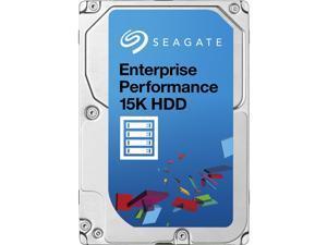 Seagate ST300MP0006 300GB 15000RPM SAS 12GB/S 256MB Enterprise Performance 15K Hard Drive