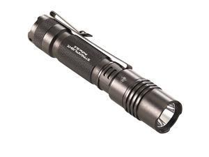 Streamlight 88063 Streamlight ProTac 2L-X 500 Lumens Flashlight BlackBox