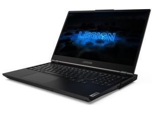 "Lenovo Legion 5 Laptop: Ryzen 5 4600H, NVidia GTX 1650 Ti, 256GB SSD + 1TB HDD, 8GB RAM, 15.6"" Full HD 120Hz IPS Display"