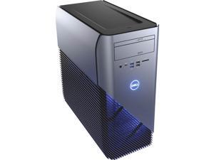 Computer parts, laptops, electronics, and more - Newegg
