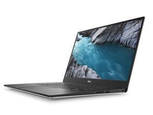 """Dell XPS 15 9570 Ultrabook: Core i7-8750H, 16GB RAM, 256GB SSD, 15.6"""" Full HD Display, NVidia GTX 1050 Ti"""