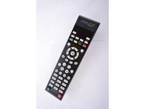 SEIKI SE222FS SE22HY01 SE241TS SE242TS SE391TS SE401GS SE461TS TV REMOTE CONTROL 20527