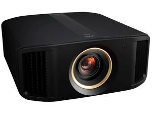 JVC DLA-RS1000 Reference Series 4K D-ILA Projector