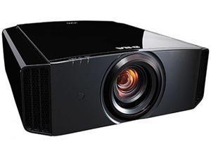 JVC DLAX500R 4K Home Theater Projector