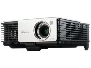 BenQ CP270 DLP Projector 2000 Lumens