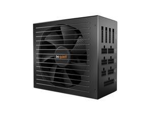be quiet! DARK POWER 12 750Watt Computer Power Supply