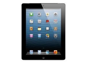 tablet unlocked - Newegg com