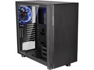 Custom PRC Ryzen 24-Core Liquid Cooled Workstation Computer PC AMD Threadripper 2970X 3.0Ghz GIGABYTE TRX40 AORUS PRO – 128 GB DDR4 RAM 6TB HDD 4TB NVMe SSD 850W PSU WI-FI 6 Bluetooth 5.0 Windows 10 P