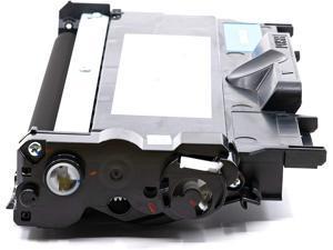Black,1 Pack SuppliesOutlet Compatible Toner Cartridge Replacement ...