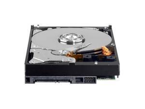 Western Digital WD10EVDS 1 TB AV-GP SATA 3 Gb/s Intellipower 32 MB Cache Bulk/OEM AV Hard Drive