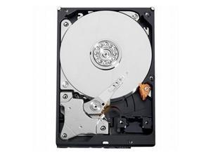 Western Digital WD10EADS 1 TB Caviar Green SATA Intellipower 32 MB Cache Bulk/OEM Desktop Hard Drive