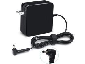 New GX20K11838 GX20L23044 45W AC Adapter Laptop Charger for Lenovo Ideapad 100 100s 110 120s 130 320s 330 510 520,Lenovo Flex 4 Flex 5, Lenovo Yoga 710 710-13 710-14ISK 710-15ISK Power Cord