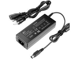 Kfd 4 Pin Ac Adapter Charger For Synology Diskstation 4 Bay Ds412 Ds413 Ds414 Ds415 Ds710 Ds712 Ds416 Ds416j Ds416play Ds416slim Ds418 Ds418j Nas Server Diskless Network Attached Storage Power Supply Newegg Com
