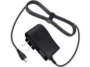 BRST AC/DC Adapter for Kocaso MX1037 Quad-Core Android Tablet PC Wall Home Charger Power Supply Cord Cable PS Mains PSU