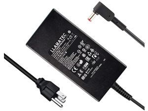 180W 19.5V 9.23A Adapter/Battery Charger/Power Supply for Acer Predator Helios 300 G3-571 G3-572 PH317-51;Acer Aspire V17 Nitro VN7-793G, V15 Nitro VN7-593G