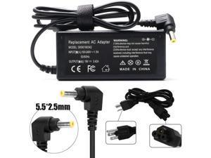 USED Original Asus EXA1208UH Power Adapter Cable Cord Box Adaptor