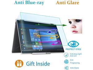 HP ENVY M6-N012DX Laptop Screen 15.6 SLIM LED BOTTOM RIGHT WXGA HD