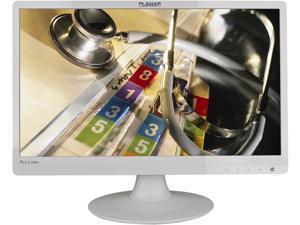 Planar 997-6404-00 22-Inch Screen LCD Monitor