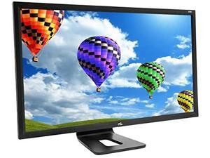CTL 28-Inch Ultra High Definition 4K Monitor X2800