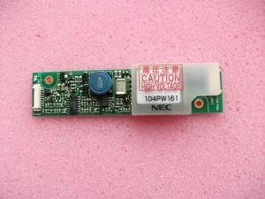 New NEC 104PW161 PCU-P113 CXA-0308 Inverter for NL6448BC33-59
