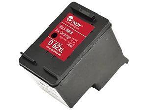 Troy 02-MC2P05A-O62 62XL 200 Mobile MICR Ink Cartridge