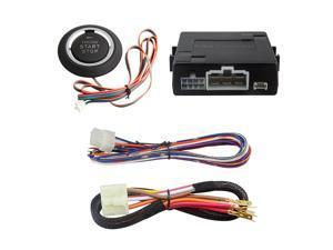 Car Alarm Systems, Remote Starts & More - Newegg com