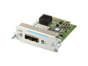 HP J9731AS 2920 2-port 10GbE SFP+ Module