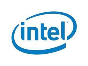 "Intel DC S3610 400 GB 1.8"" Internal Solid State Drive"