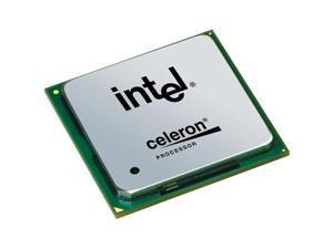 Intel Celeron E3400 Dual-Core 2.6 GHz LGA 775 65W AT80571RG0641ML Desktop Processor