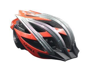 Livall BH100 Bling Biking Cycling Smart Helmet w Volume Control LED Turn Signals