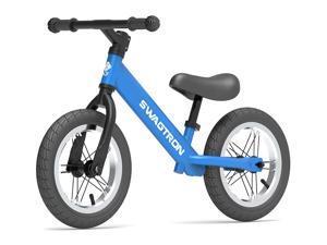 Swagtron K3 Child Walker, blue