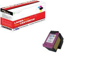 IKONG Envy 5055 compatible Ink Cartridge Replacement for HP 65 65XL Ink  Cartridge Works (Black & Tri-Color) with HP DESKJET 3755 2655 3752 2622  3758