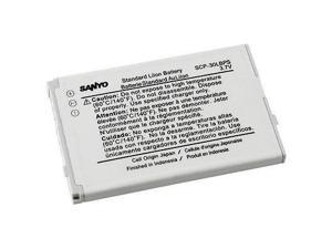 Scp-3810 driver sanyo usb