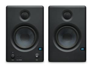 Presonus Eris E4.5 2-Way Powered Studio Monitor