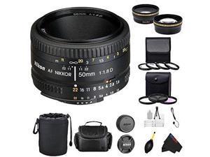 D3400 Professional 54 LED Video Light Bundle for Nikon D7500 D3300 D750 D3100 D7100 D5100 D810 D5300 D7200 D5600 D700 D3200 D850 D5200 D5500 D600 D500 D610 D800 D7000