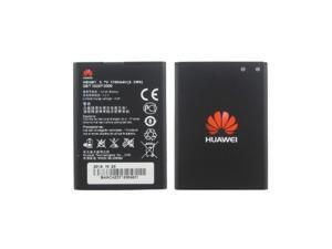 Original OEM Huawei Ascend Y210 G510/20 U8686 Replacement Battery, HB4W1H, 1750mAh