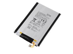 Google Motorola Moto Nexus 6 Replacement Battery with 7Pcs Tools Set, EZ30, XT1100 / XT1103, 3025mAh