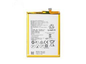 OEM Huawei Mate 8 Replacement Battery MT8-TL00/01 HB396693ECW 3900mAh + Tools